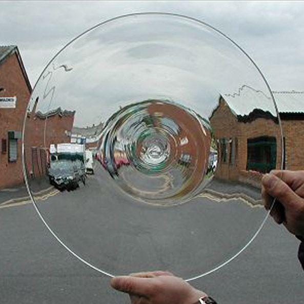 Buy Glass bullion, Glass bullion and rondels - Bullions are most ...