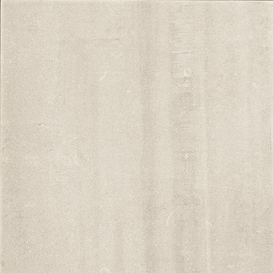 Carta Da Parati Verniciabile v01 gbt gw 300x600 ivory floor 600x600 ivory back