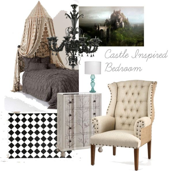 """Nursery Décor For The Grown Ups: Disney Inspired """"grown Up"""" Bedroom Inspiration."""