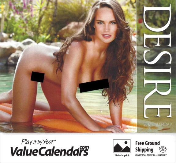 Much prompt Nude swedish calendar girls precisely
