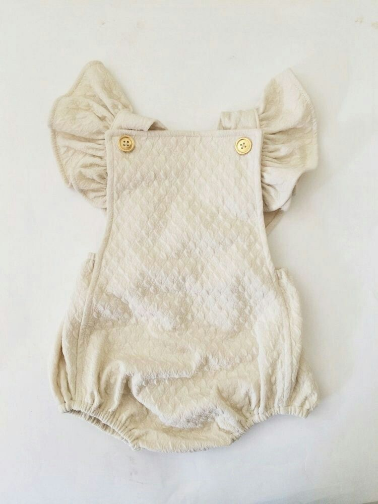 Pin By Marcia Allen On Baby Clothes And Shoes Pinterest Babies