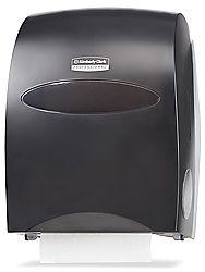 Kimberly Clark Automatic Paper Towel Dispenser Accesorios Bano Banos Accesorios