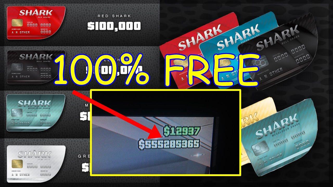 GTA5 Money Generator Online Hacks Tool Download Free