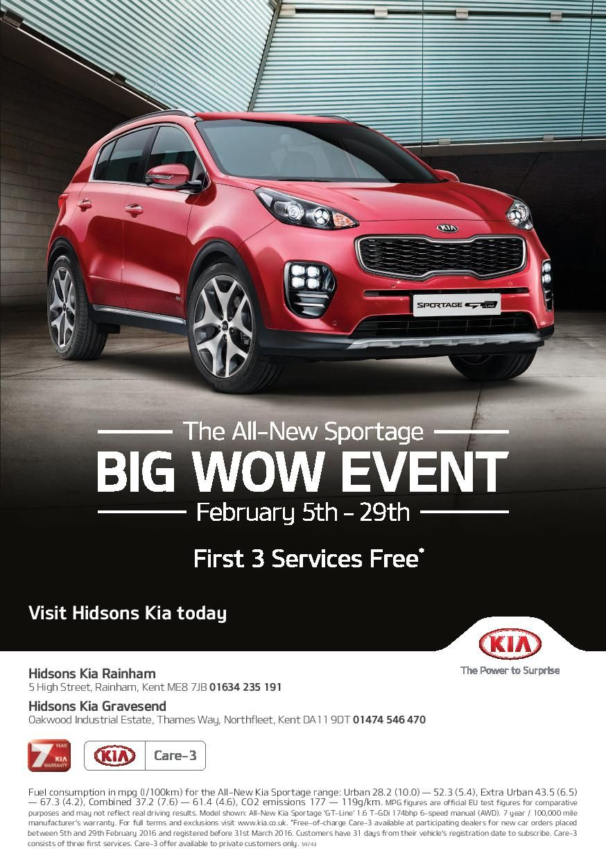 Pin by vma advertising on cars (With images) Kia