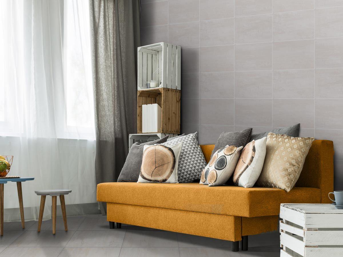 dubrovnik white 400 x 250 mm matt finish ceramic wall tile