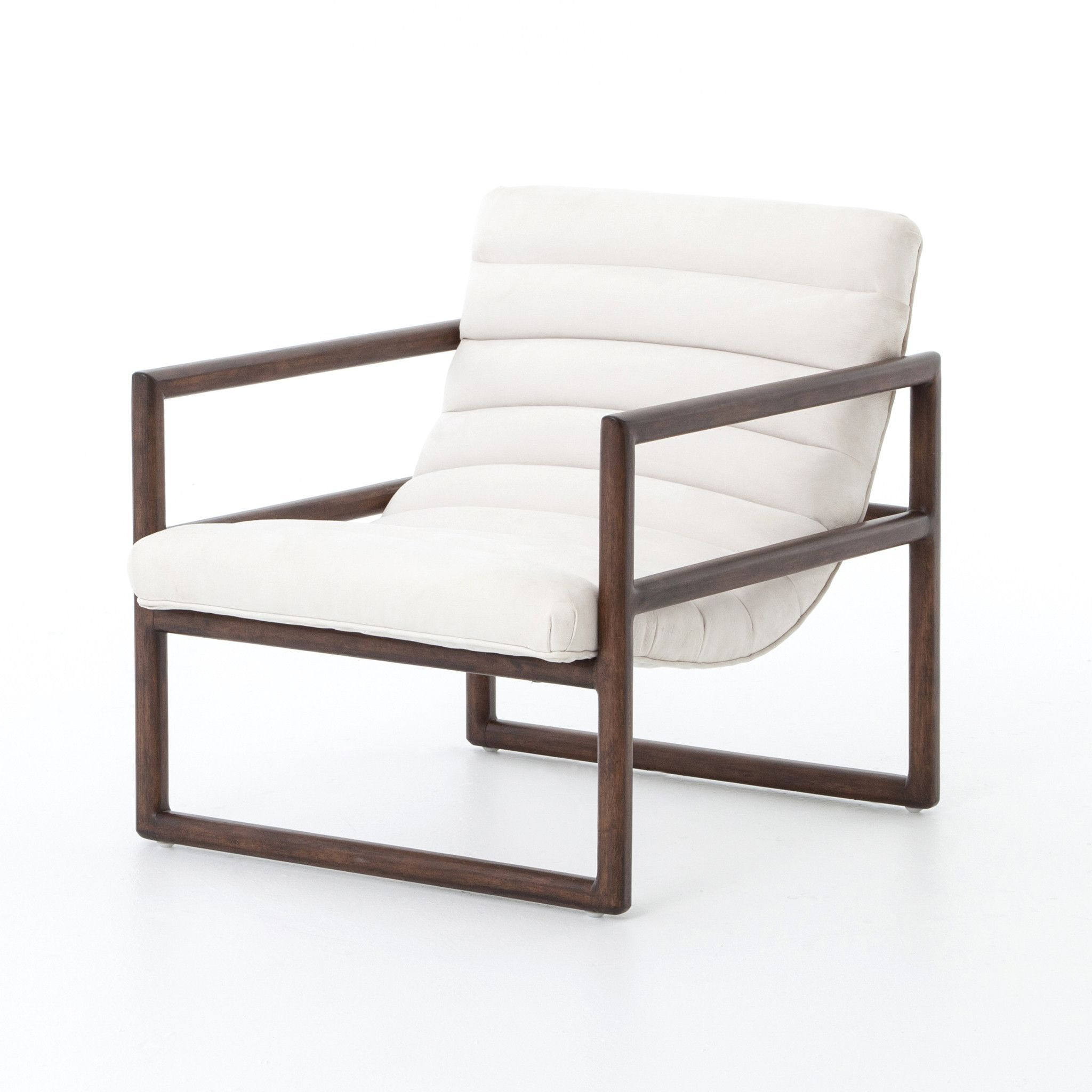 Naomi arm chair | Arms, Squares and Products