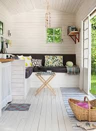 Image Result For Small Pool House Interior Ideas Pool House