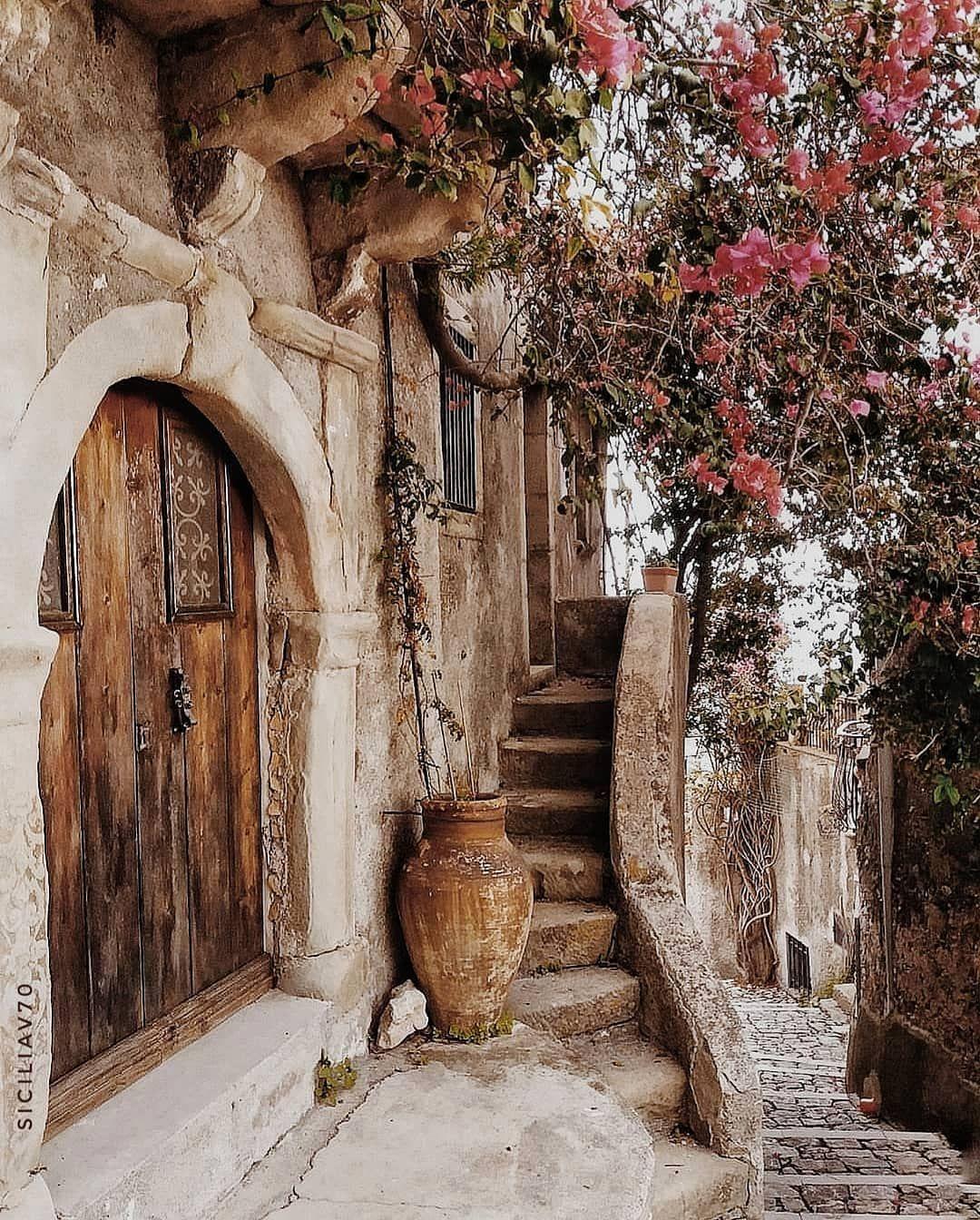 best_italiansites Les plus beaux sites à visiter en