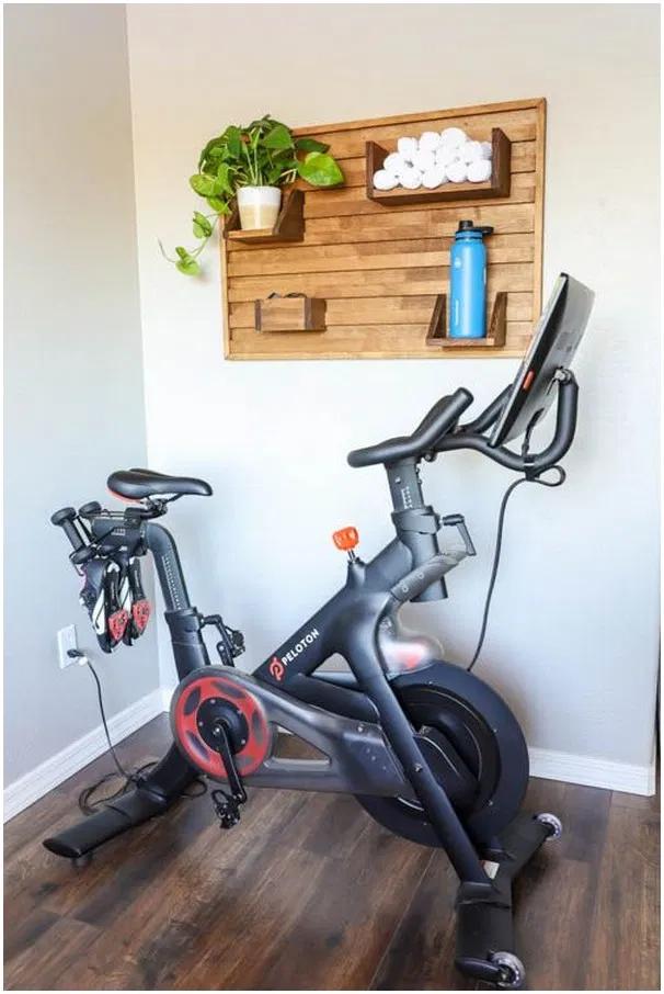 √ 25+ outstanding home gym room design ideas for inspiration 19 – jilumpet.com