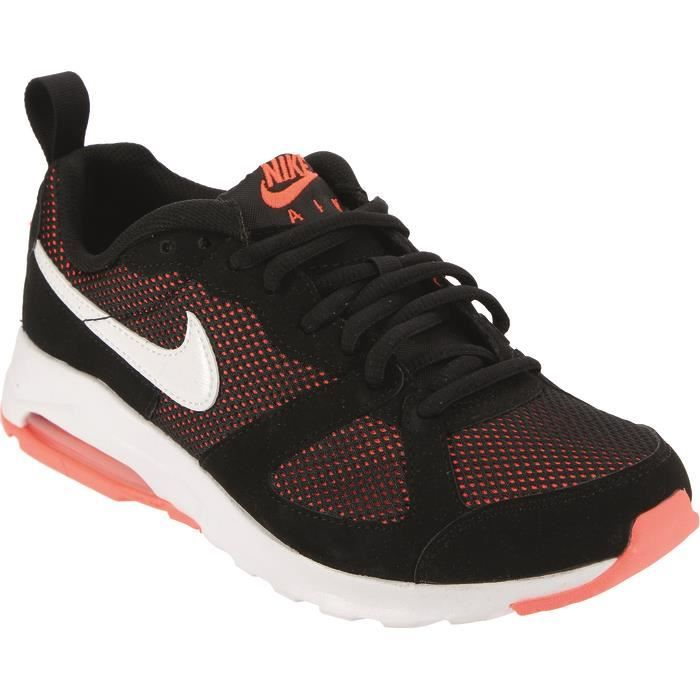 CHAUSSURE FEMME AIR MAX MUSE