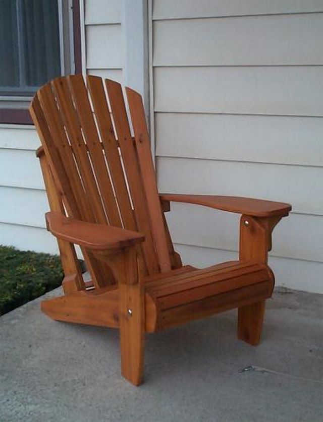 Folding Adirondack Chair Plans Lee Valley   The Best Image Search