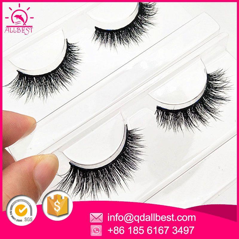 b88730c421b short mink lashes, mink lashes 3d, mink fur lashes, real mink lashes, siberian  mink lashes, false lashes, whatsapp:+86 18561673497