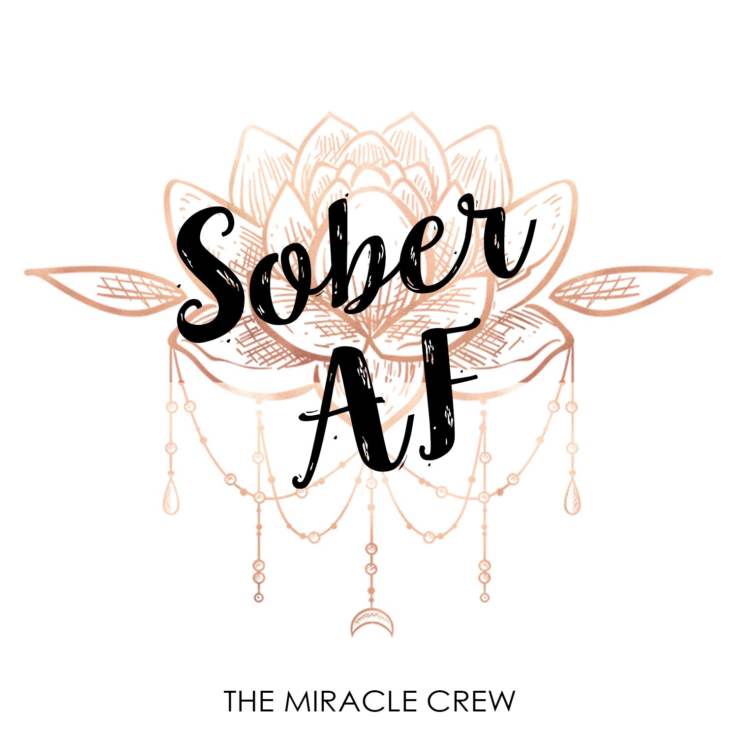 The perfect gift for those in recovery  Sobriety gift