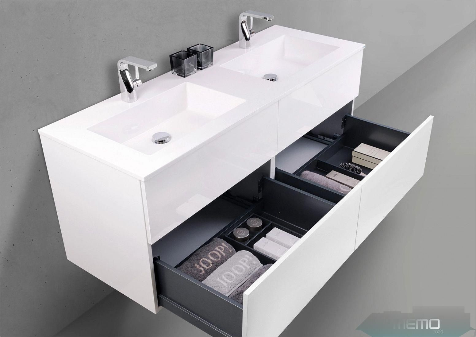 Apr 7 2020 13 Arbeits Fliesen Joop 13 Arbeits Fliesen Joop Badezimmer Fliesen Joop 1 3 2006 Duschen Unterm Regenhimme In 2020 Sink Bathroom Vanity Single Vanity