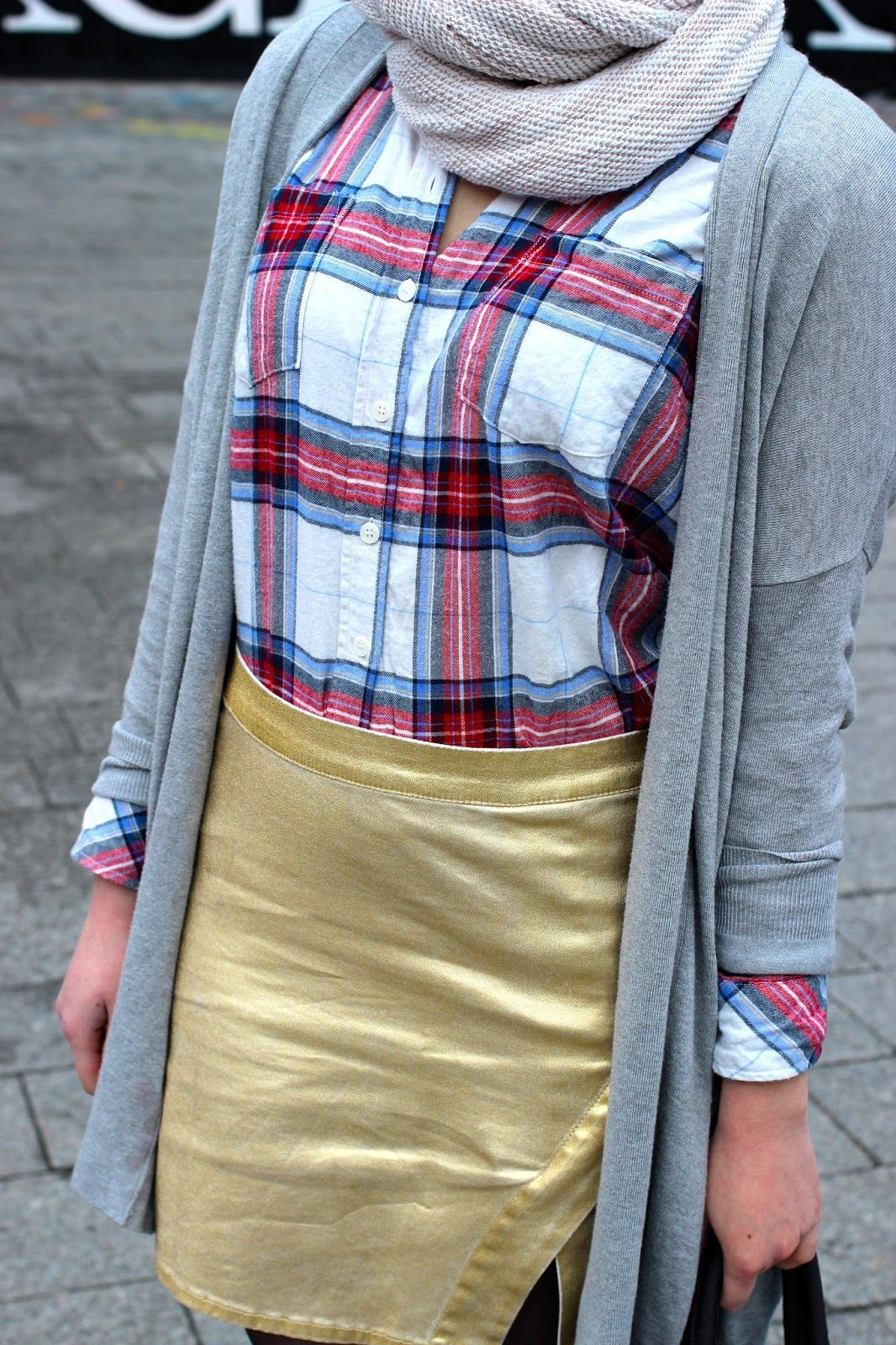 Evy-Dance: FASHION OUTFIT | H&M, Primark and La Halle