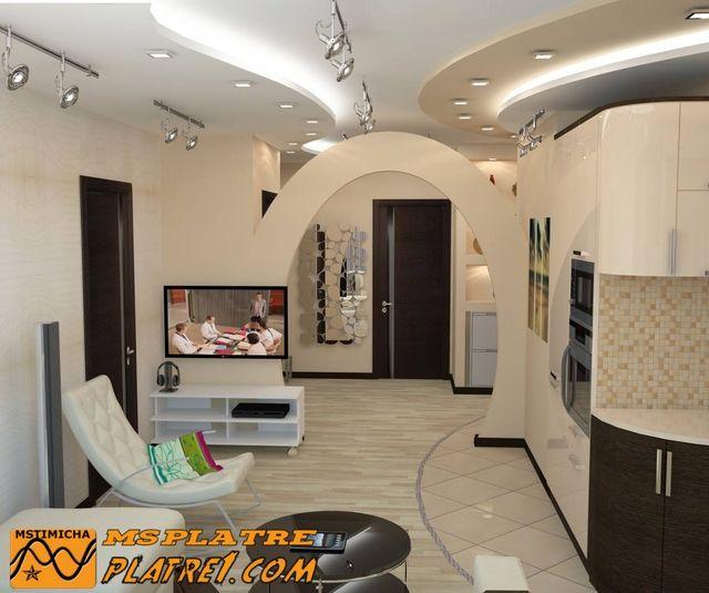 ms timicha des faux plafond chambre coucher chambre coucher avec le design tendance de la dcoration marocaine contemporaine trouvez - Dicor De Chambre A Coucher 2013