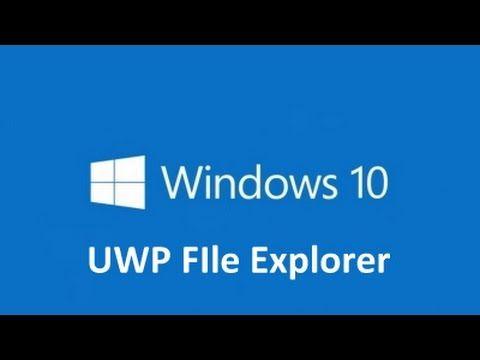 how to bypass windows 10 update screen