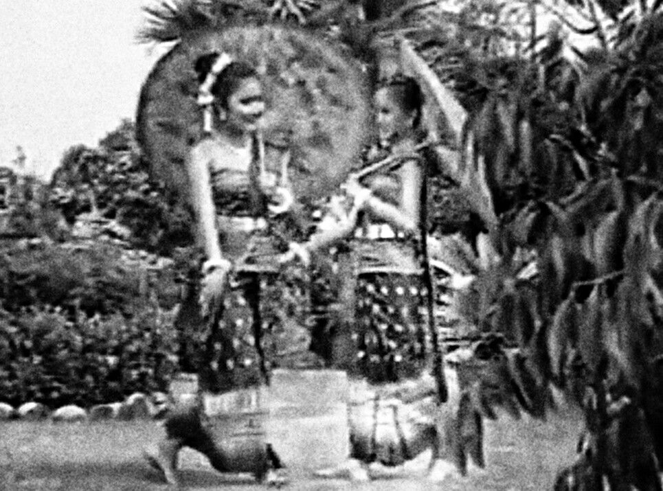 Khmer women Unknown year! in 2020 Death note, Anime