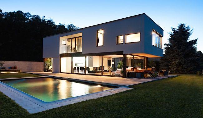 Immobilier en ligne: Redfin lève 70,9 millions de dollars ...