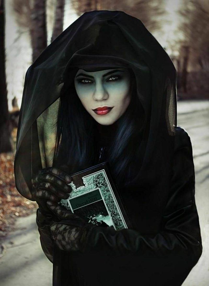 Halloween Kostum Ideen Damen.Halloween Kostum Damen Unsere 7 Besten Ideen Way Halloween