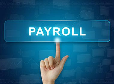 Pin on Payroll Webinars and Events