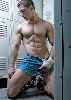 lookerroom Gay
