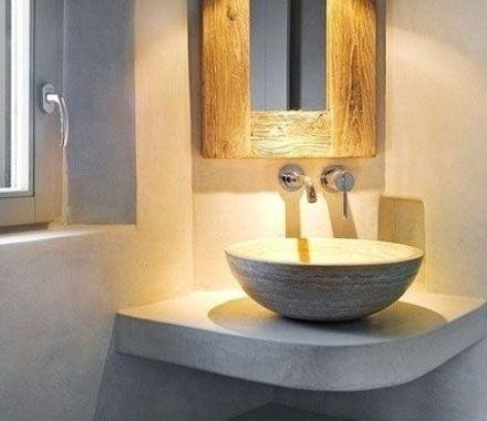 44+ Easy Bathroom Storage Ideas Bathroom Baños, Baños pequeños - Sanitarios Pequeos