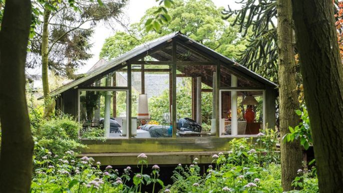 Image result for shed of the year