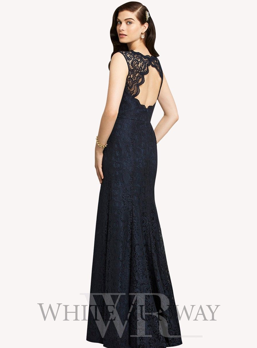 Tia lace dress by dessy collections elegant full length tia lace dress by dessy collections elegant full length dress by dessy ombrellifo Choice Image