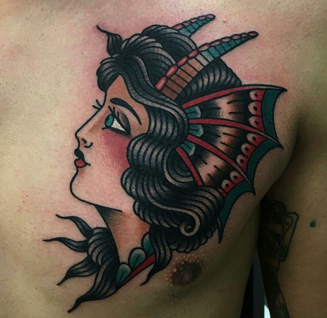 Jonathan Montalvo San Marcos Tx At Classic Tattoo Ink Pinterest
