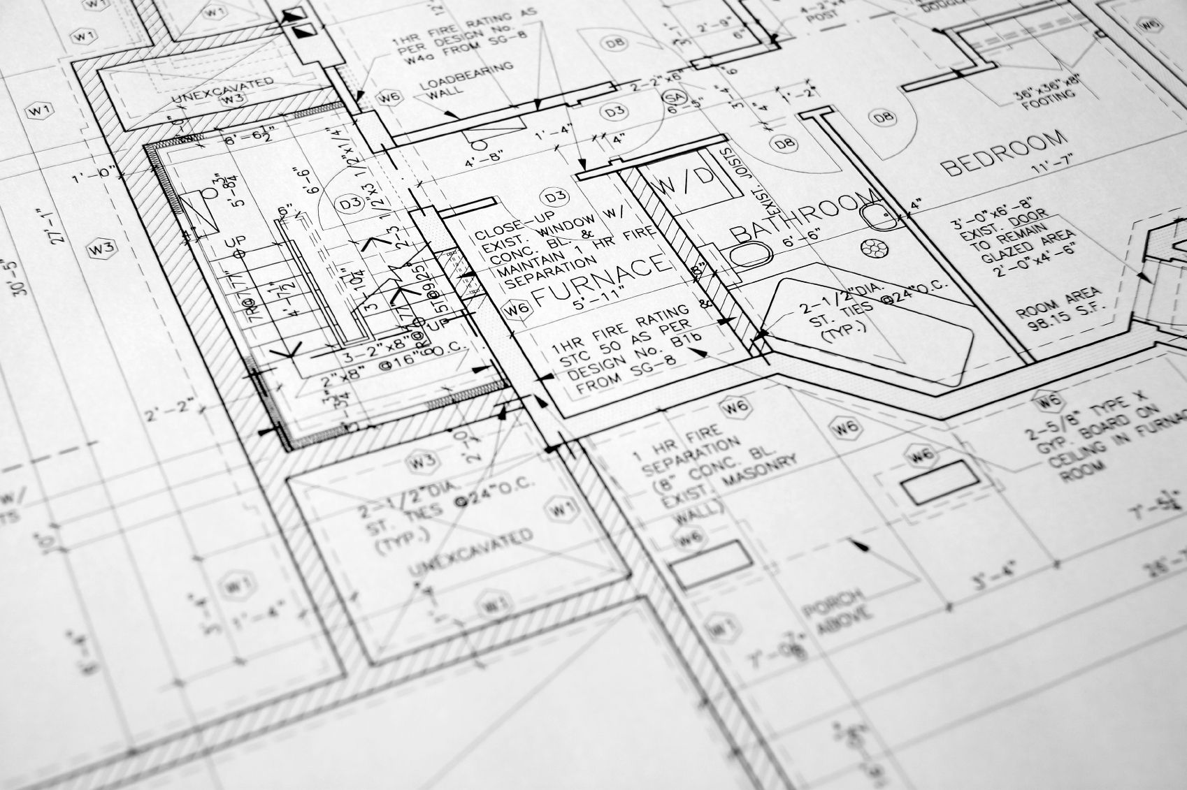 Build your custom today with legacy construction and development we build your custom today with legacy construction and development we have many floor plans that malvernweather Gallery
