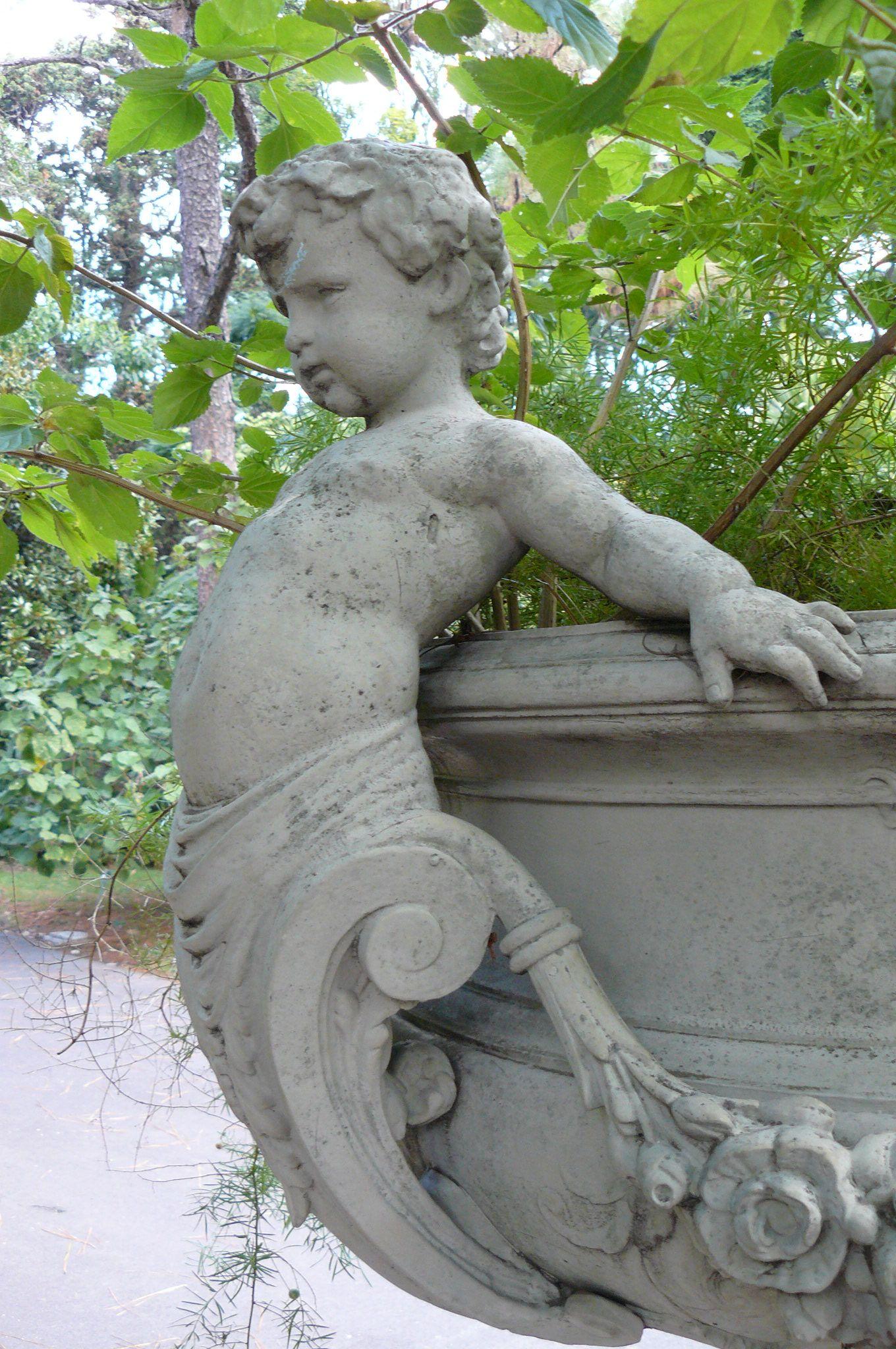 esculturas de buenos aires monumentos y esculturas argentinas pinterest buenos aires