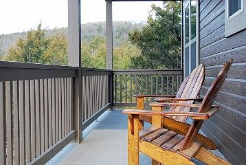 Vacation Home Perfection On Table Rock Lake Dog Friendly Hot Tub Hollister Home Vacation Rental Vacation Home