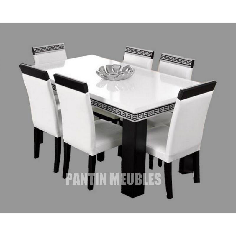 Versace Table Recherche Google Furniture Home Decor Hermes Home