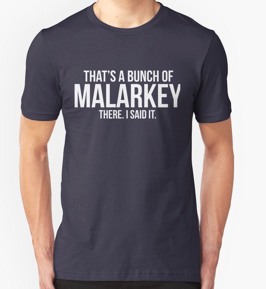 Malarkey by kjanedesigns