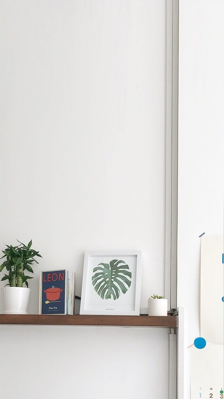 아이폰 배경화면 고화질 감성사진 31종 네이버 블로그 배경화면 빈티지 벽지 파스텔 벽지