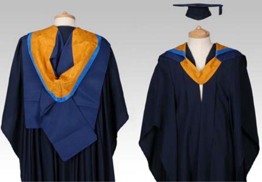 1st class honours degree anglia ruskin university - Yahoo Image ...