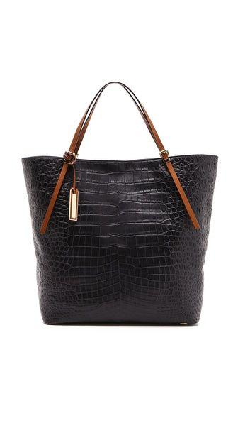gia large slouchy tote fashion love pinterest bags michael rh pinterest com