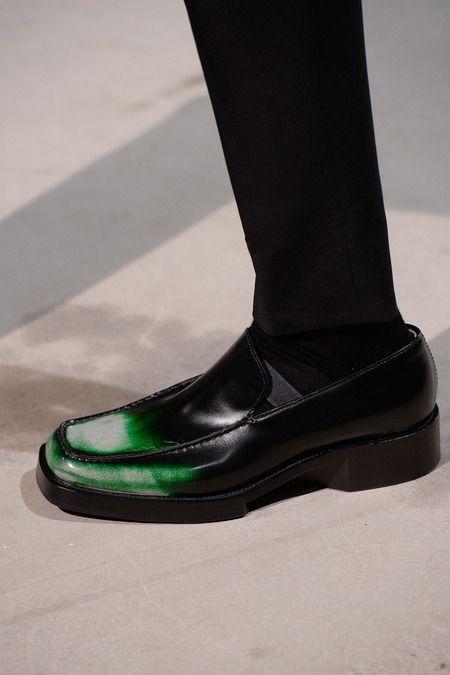Dress shoes men, Shoes