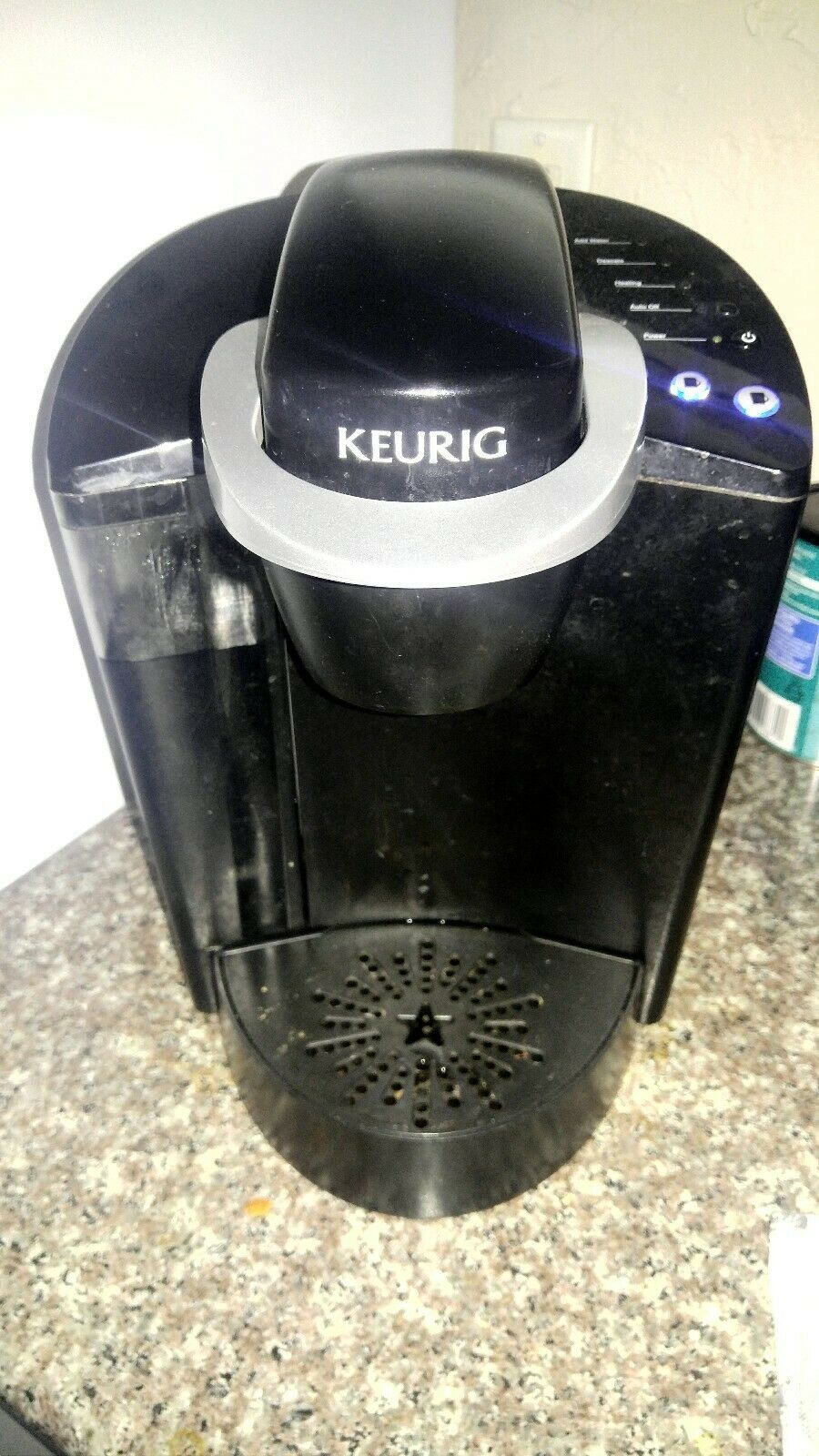 Pin On Keurig Coffee Maker