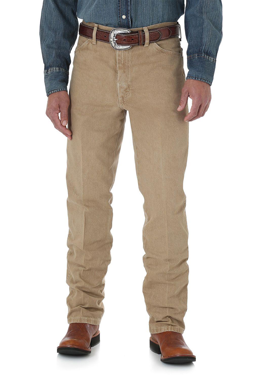 Pin on mens jeans dress pants