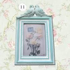 Image result for mint green pictures