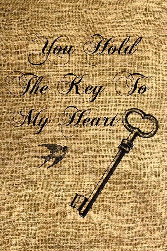 lloyd king of hearts download
