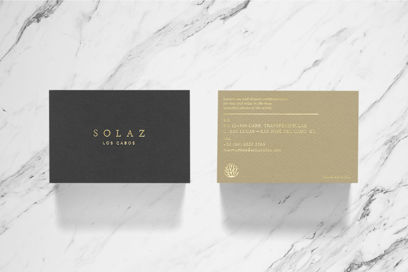 50 Business Cards Two On Behance Letterpress Business Cards Stationery Printing Business Cards