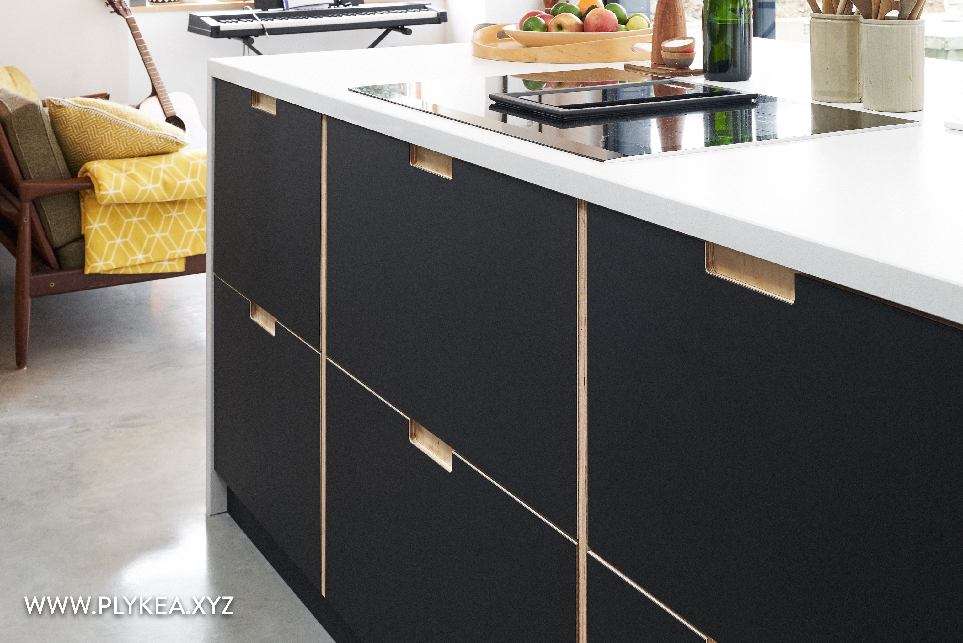 Fresh Ikea Cabinet Doors and Drawer Fronts