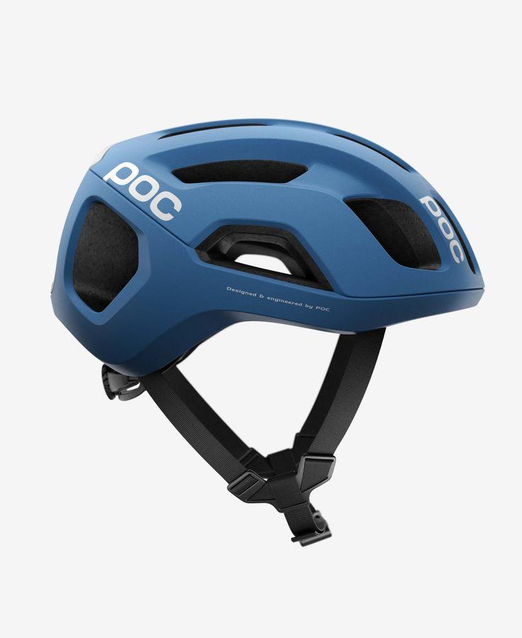 Ventral Air SPIN in 2020 Comfort bike, Helmet, Bike seat