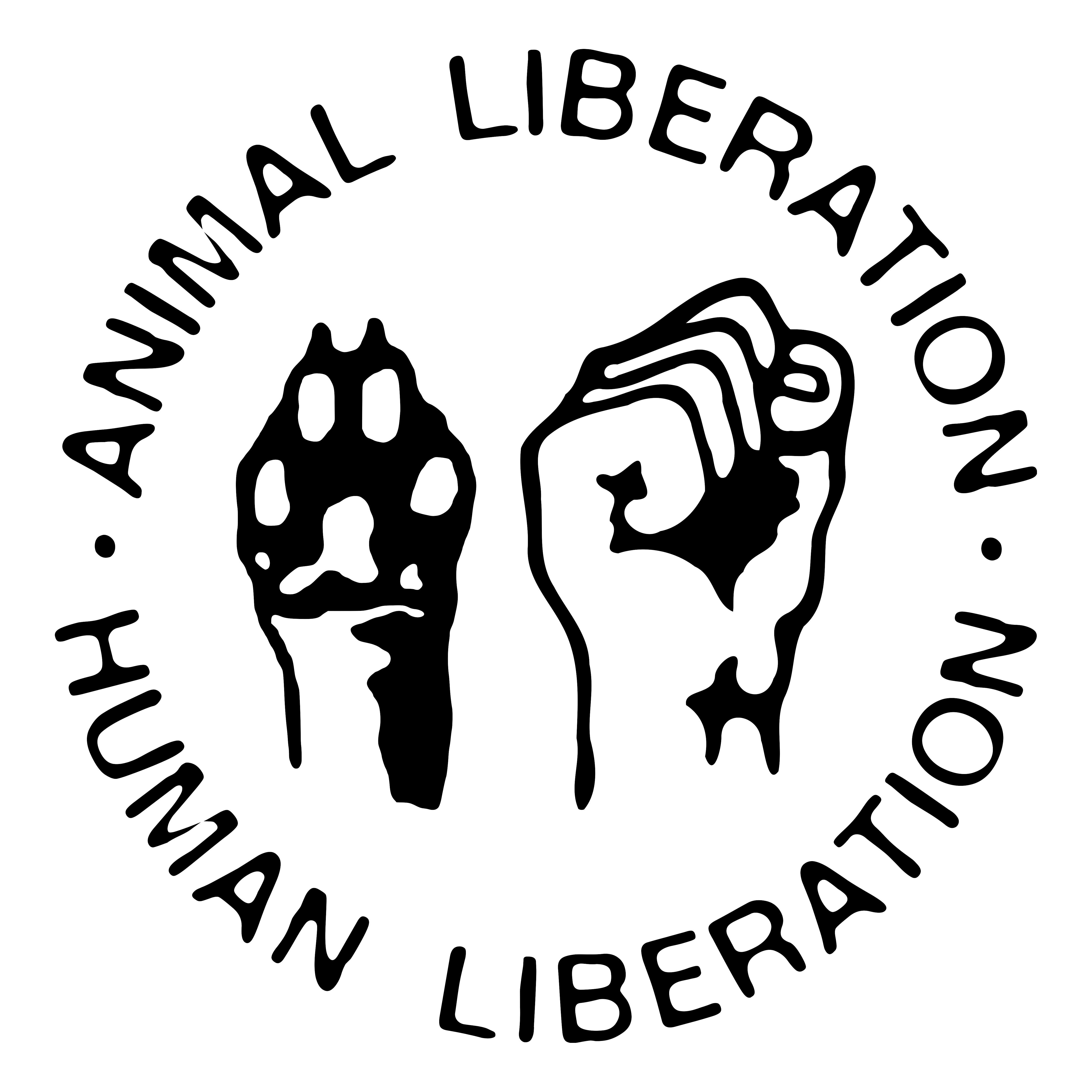 Vegan Symbol Emojis Copyright Free Clipart Copypaste