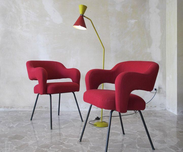 Sedie Gavina ~ 55 best chairs seating easychairs sedie sedute poltrone