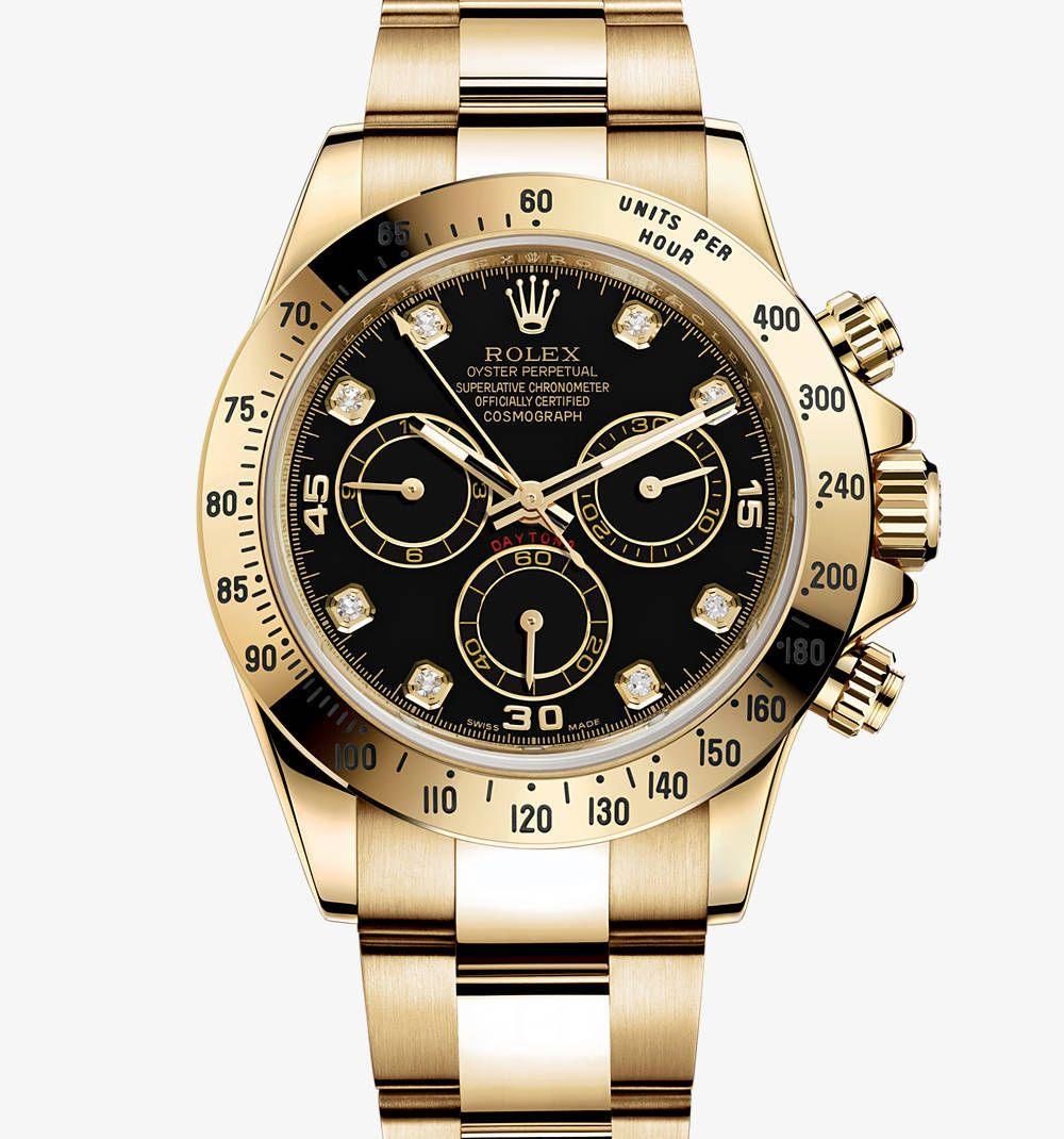 Imitation rolex watches - Replica Rolex Watches 2016 Cheap Swiss Replica Watches Sale Online