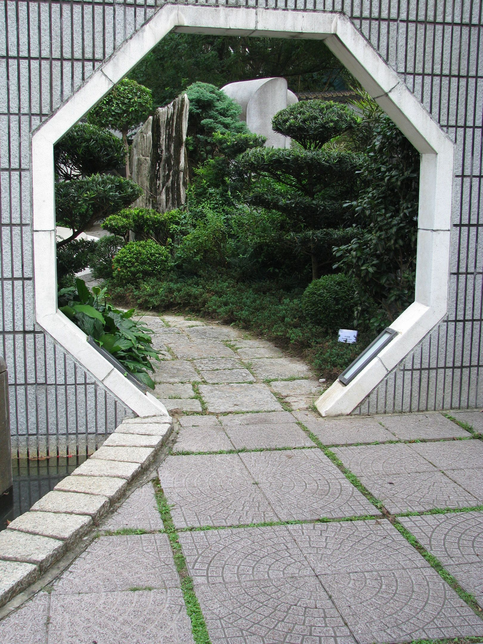 Maximize Your Garden With This Helpful Information   Chinese garden on japanese zen arch, japanese wedding arch, japanese garden tower, japanese garden basin, japanese garden will, japanese edging, japanese wood arch, japanese garden river, japanese garden post, japanese garden trail, japanese garden bird, japanese botanical garden birmingham, japanese garden bridge san francisco, japanese garden gates and arches, japanese garden forest, japanese torii arch, japanese garden moon gate, japanese garden aerial view, japanese architecture arch, japanese garden architecture,